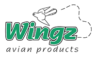 Wingz Avian Products